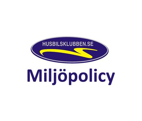 www.husbilsklubben.se