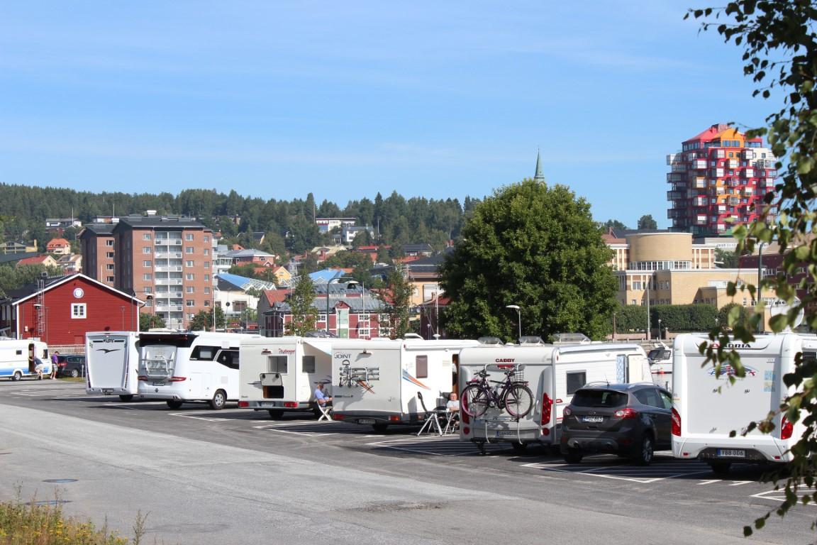 Örnsköldsviks gästhamn 4 (Medium).jpg