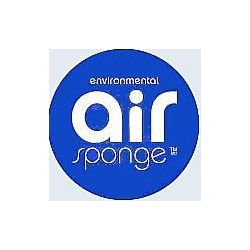 AirSponge_250px.jpg