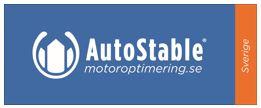 Autostable-S.JPG