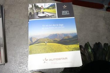 Autostar 1.jpg