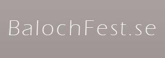 BalochFest.JPG