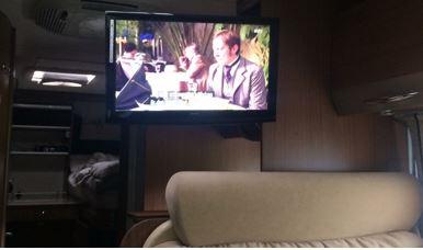 Bild 1-TV i husbil.jpg
