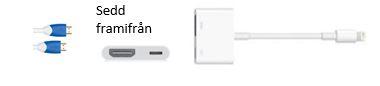 Bild 11 Lightning-HDMI.JPG