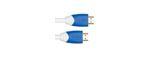 Bild 13 HDMI-kabel.JPG