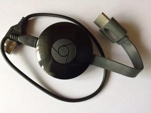 Bild 14 Chromecast.jpg