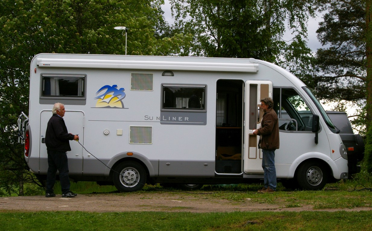Carloas o Tommy s nya husbil[1] (Medium).jpg