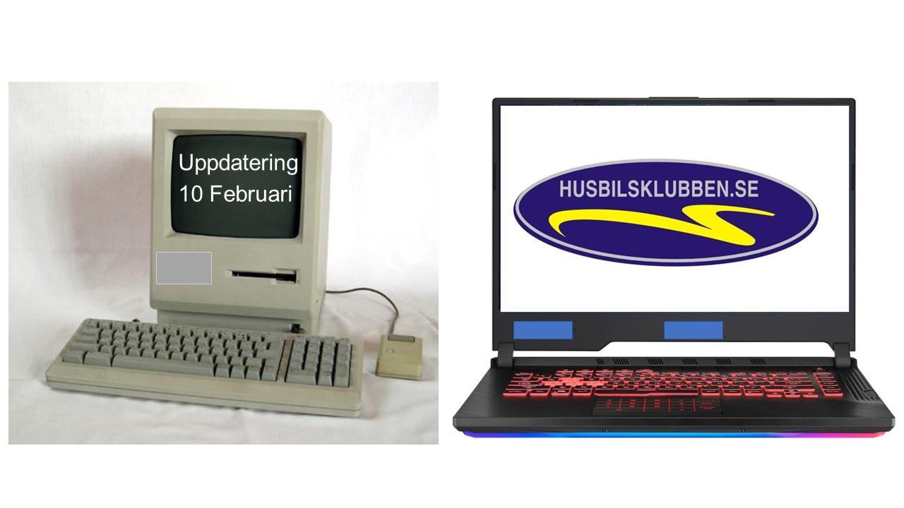 dator3.jpg