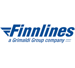 Finnlines250px.png