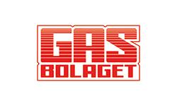 GasBolaget_250px.png