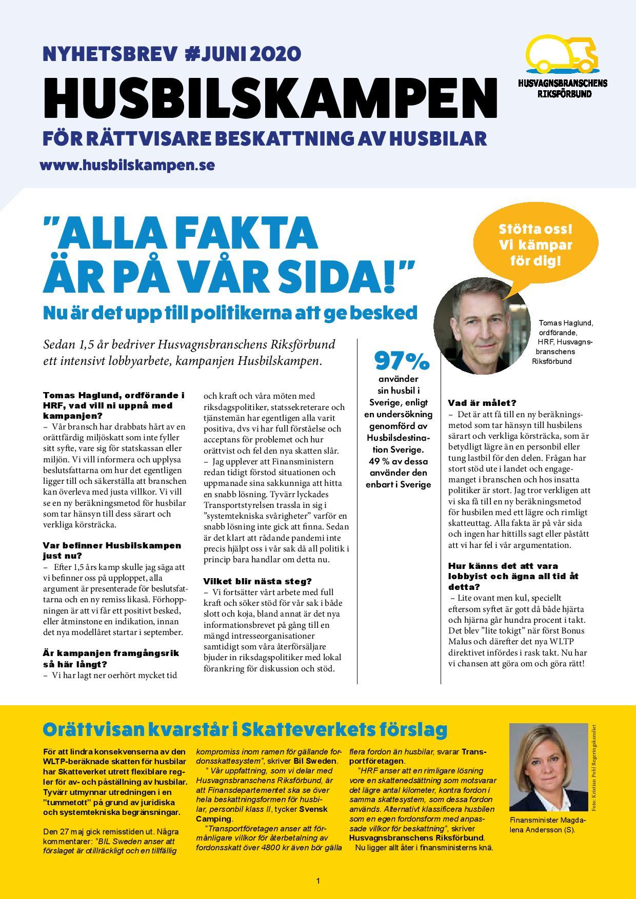 HusbilskampenInfo200611-page-001.jpg