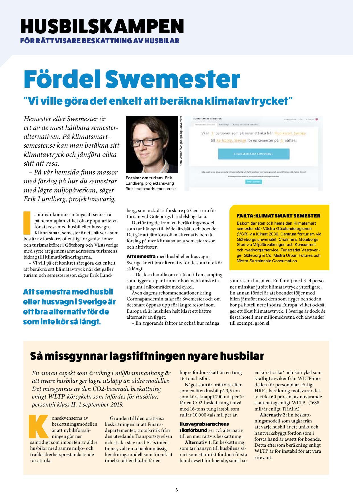 HusbilskampenInfo200611-page-003.jpg