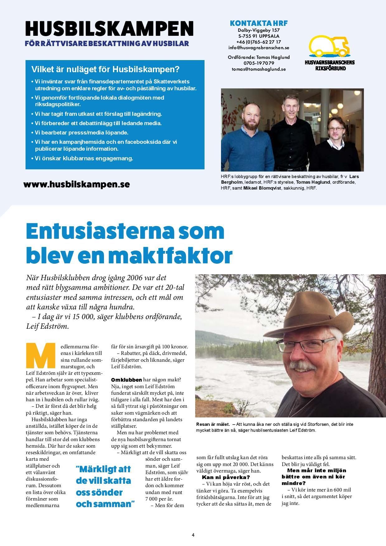 HusbilskampenInfo200611-page-004.jpg