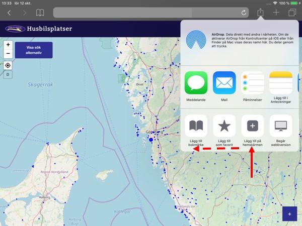 IOS-app-3b.jpg