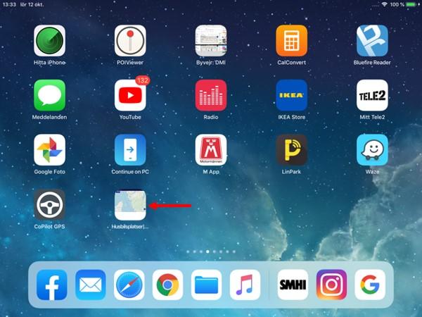 IOS-app-4.jpg