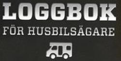Loggbok2.jpg