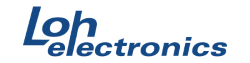 LohElectronicsAB_Logo_Orginal_new_250.png