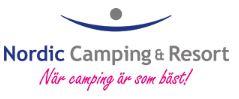 Lugnets Camping.JPG