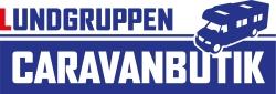 LUNDGRUPPEN CARAVANBUTIK_Logo_farg_250.jpg