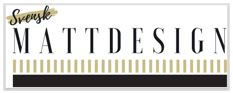 Mattdesign-S.JPG