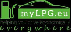 myLPGeu-logo_250.jpg