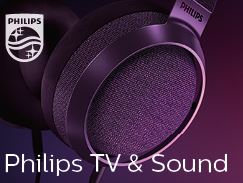 Philips TV Audio.JPG