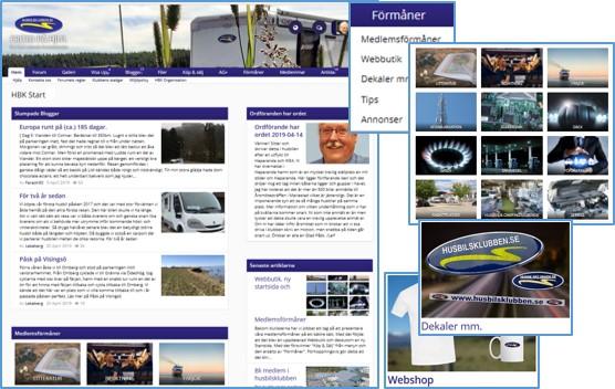 Startsida.jpg