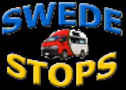 swedestops.png