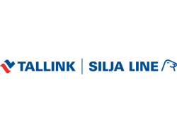 TallinkSilja_250px.png