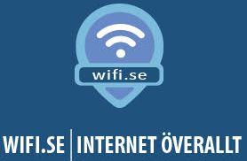 WiFi-liten.JPG
